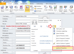 04. Outlook Recipient Preferences1