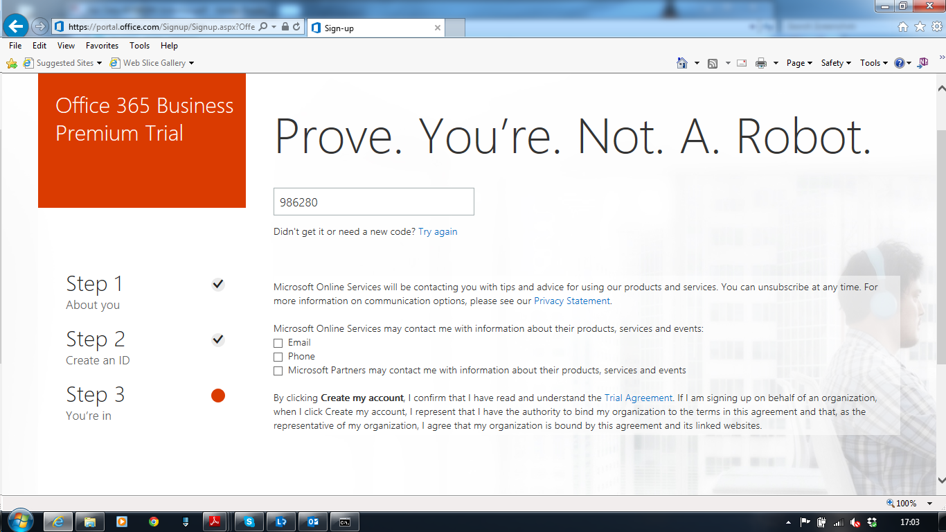 how to change user id in office 365 onmicrosoft.com
