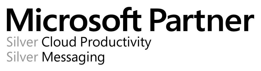 Nero Blanco now Silver Cloud Productivity Partner
