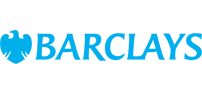 Barclays-small