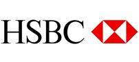 Hsbc-small