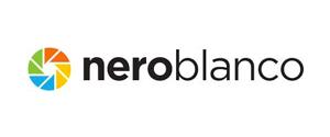 nero-blanco-partner