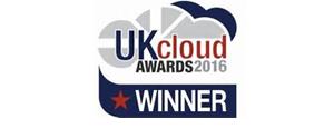 uk-cloud-partner