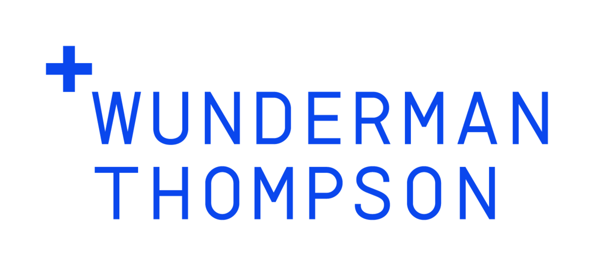 Case Study:- Wunderman Thompson